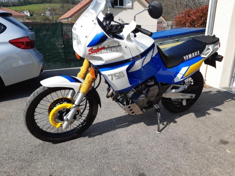 Mon Xtz 750 de 89  Img_2010