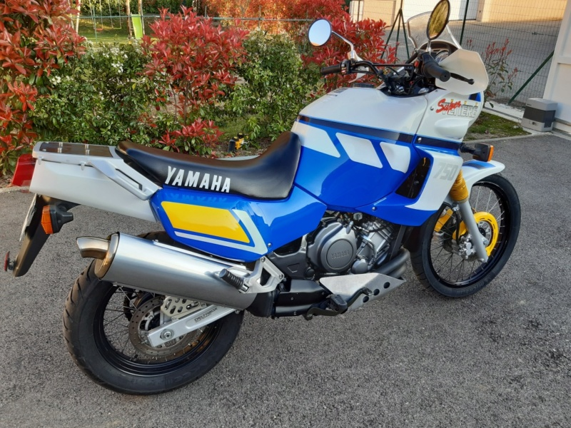 Mon Xtz 750 de 89  Img_2011