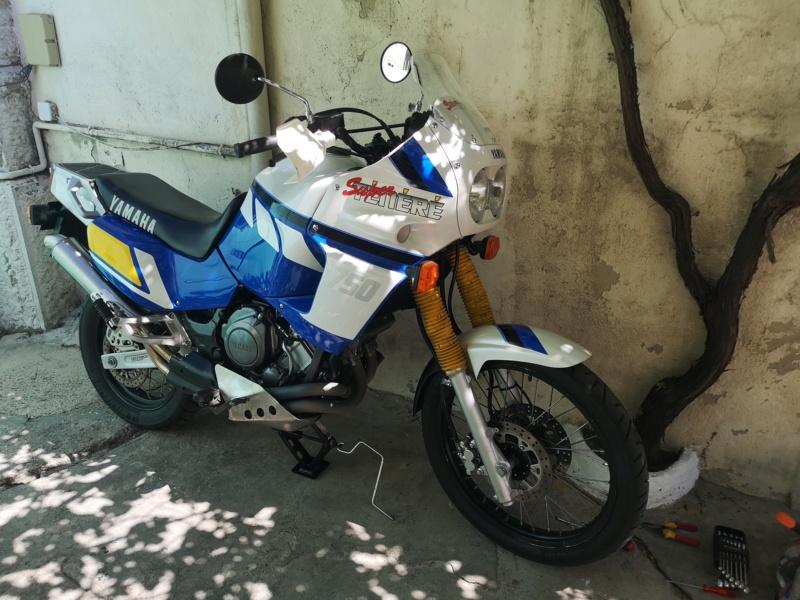 Mon Xtz 750 de 89  Img_2013