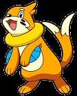 Pokémon à l'adoption [niveau 10 et moins] - Page 9 310