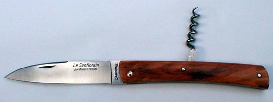 les couteaux des villes ! 20081211