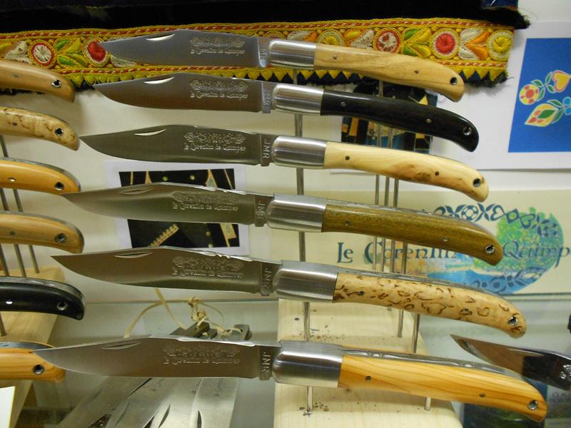les couteaux des villes ! Coutel11