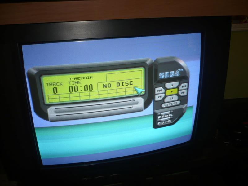 Problème Mega CD - besoin d'aide!  P1030711