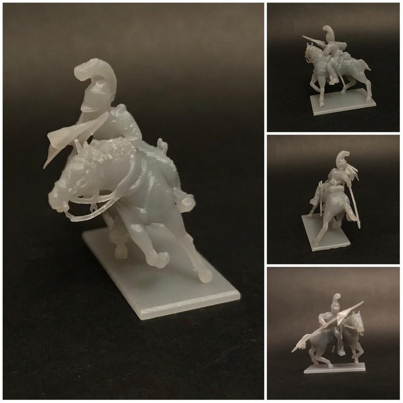 1/72 Figuren vom 3D Drucker... F79e9010