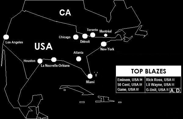 Carte US des rappeurs du blog 02_bla10