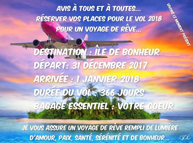 LES VOEUX 2018 DE LA PRESIDENTE Bonne-10