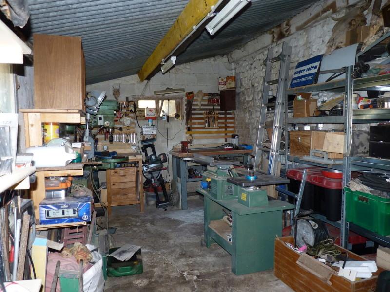 J'ai rangé mon atelier Atelie12