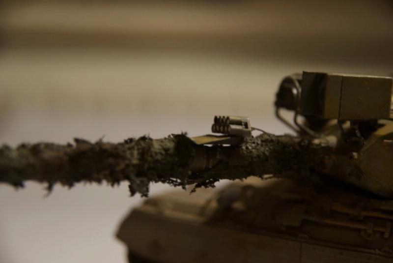 Leopard 1 A3 von Meng 1:35 Meng_l18