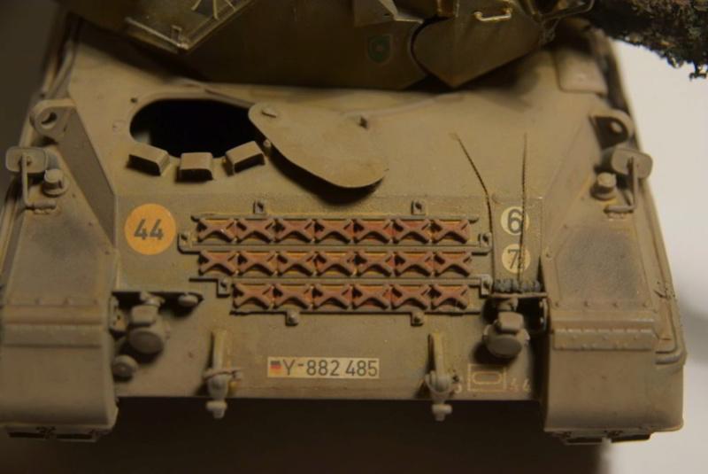 Leopard 1 A3 von Meng 1:35 Meng_l19