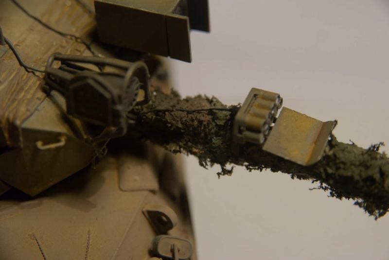 Leopard 1 A3 von Meng 1:35 Meng_l21