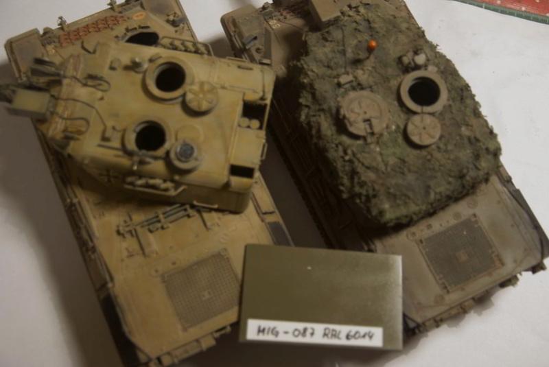 Leopard 1 A3 von Meng 1:35 Meng_l24