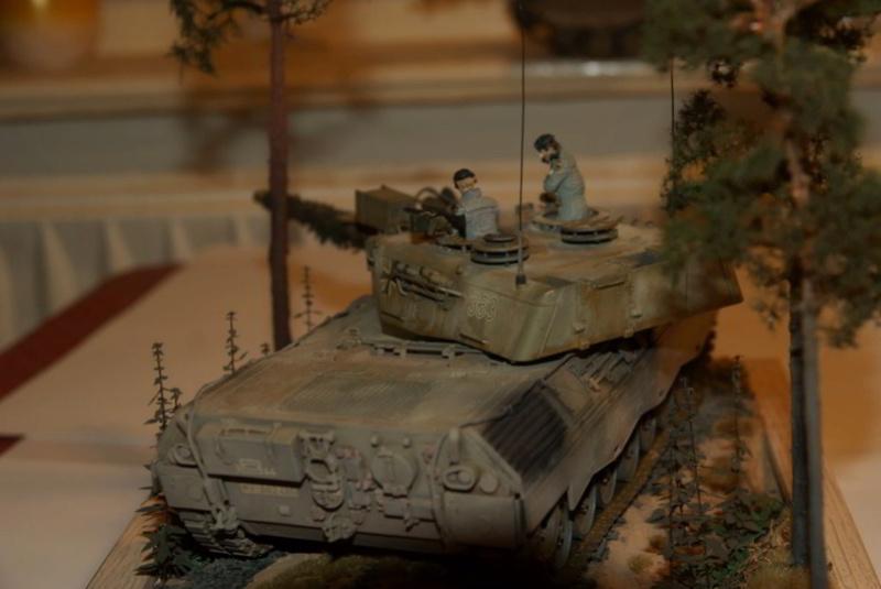 Leopard 1 A3 von Meng 1:35 Meng_l28