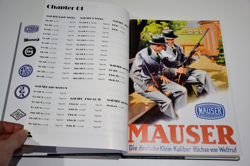 145 German Smallbore Training Rifles (B. GUIGUES) Dsc_0413