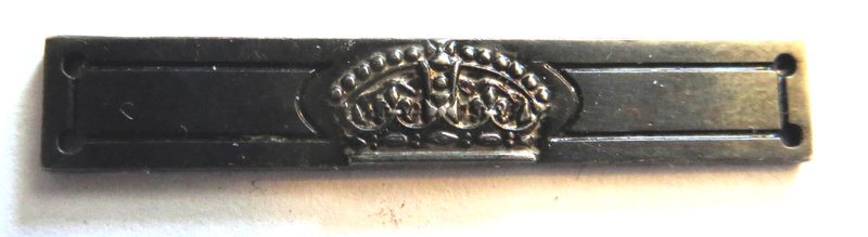 Medal Bar Bar_0010