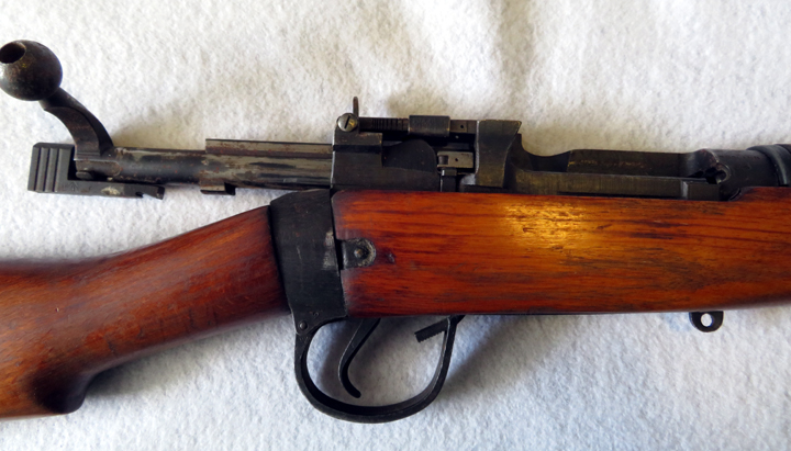 Lee- Enfield Guns_a11