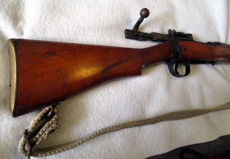 Lee- Enfield Guns_a16