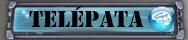 Elecciones Catalanas - Página 2 Amplif10