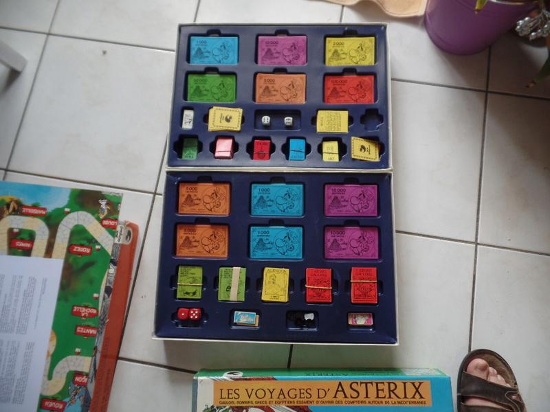 jeu de carte ou strategie ! Sam_3124