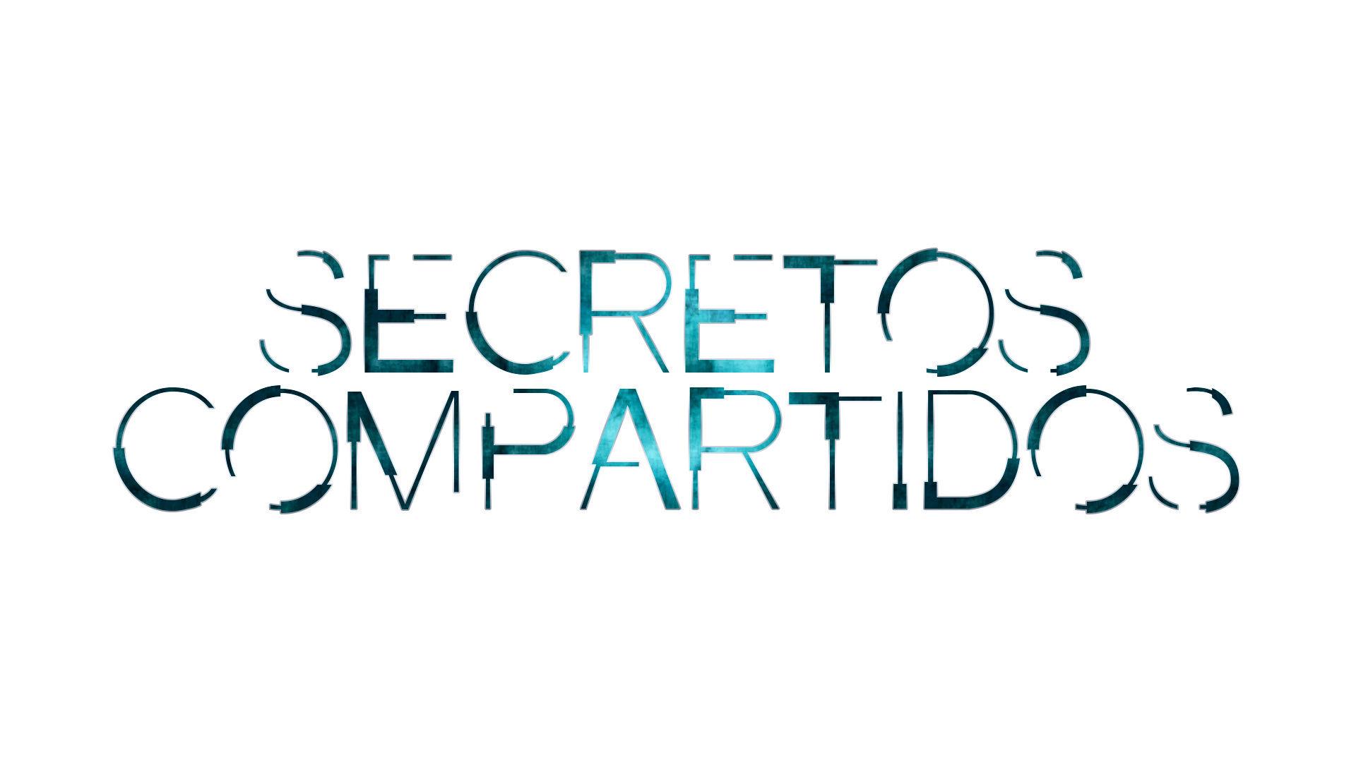SECRETOS COMPARTIDOS |PRIMER AVANCE EN EL SITIO WEB| - Página 3 Logo_s10