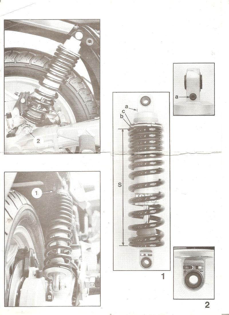 83-84 engine cleanup  - Page 4 Konipi10