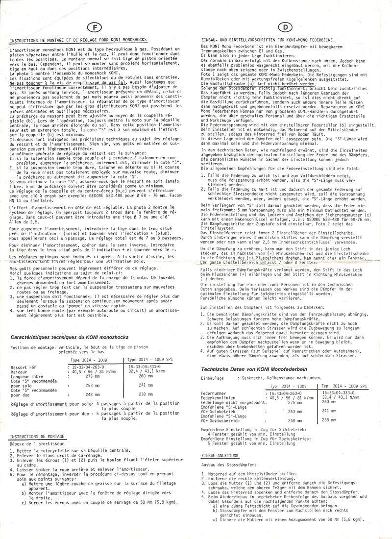 83-84 engine cleanup  - Page 4 Konisp10