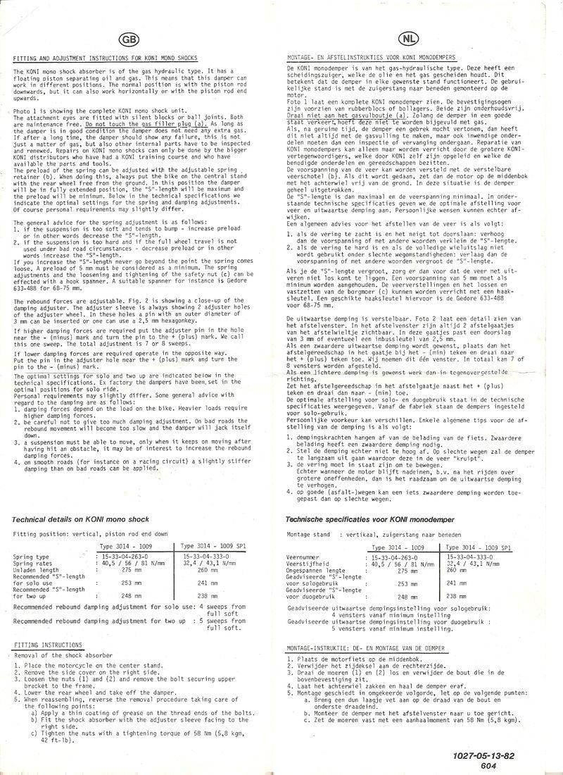 83-84 engine cleanup  - Page 4 Konisp11