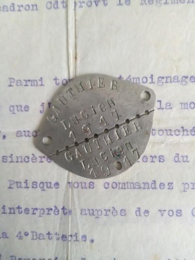 Ma petite collection de plaques d'identités Img_2108
