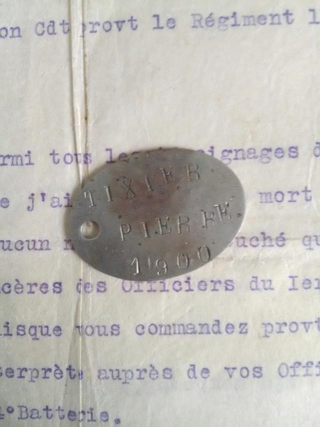 Ma petite collection de plaques d'identités Img_2109