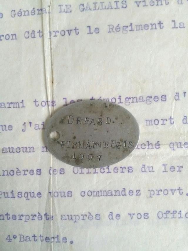 Ma petite collection de plaques d'identités Img_2114