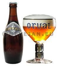 Taverne Publique : Le Ponney Fringant   Orv210