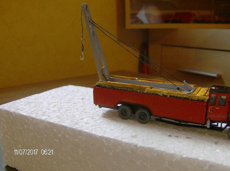 FW-Fahrzeuge nach dem Krieg von Hartmut - Seite 5 Hpim2313