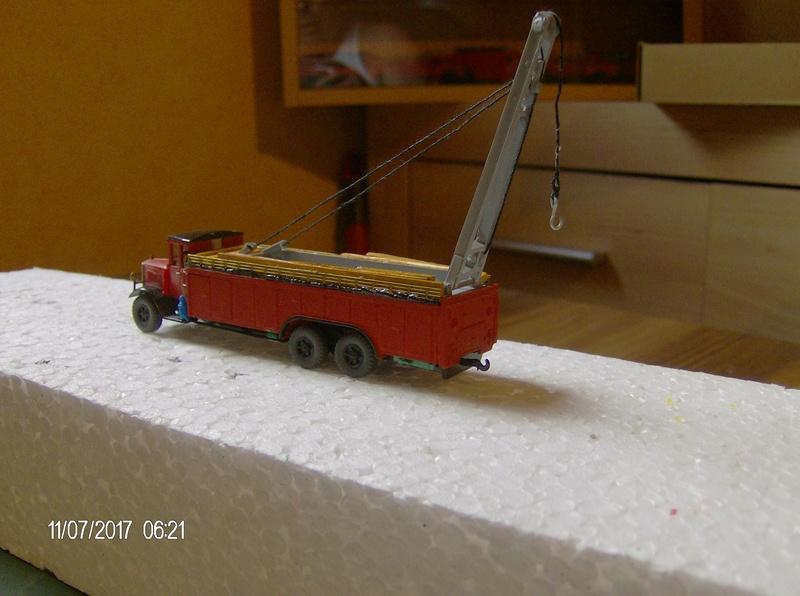 FW-Fahrzeuge nach dem Krieg von Hartmut - Seite 5 Hpim2315
