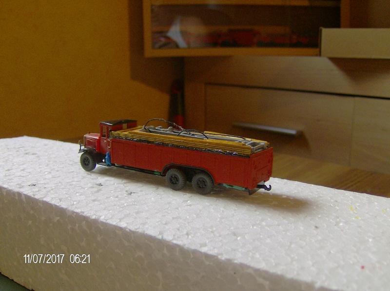 FW-Fahrzeuge nach dem Krieg von Hartmut - Seite 5 Hpim2316
