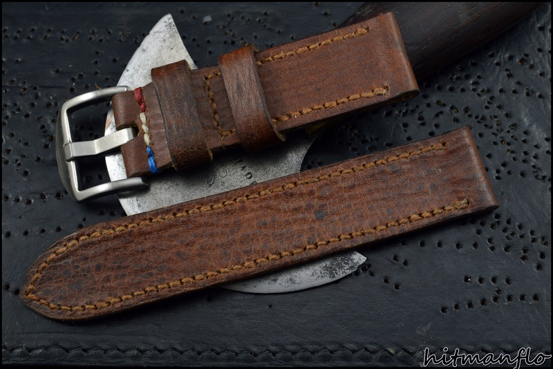 Fabrication de bracelet maison - tome 2 - Page 9 Ammo_s31