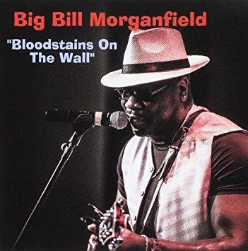 Nos achats de cd  - Page 3 Bigbil10