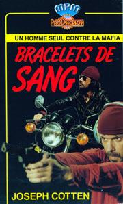 Bracelet de sang - Il giustiziere sfida la città - 1975 - Umberto Lenzi Bracel10