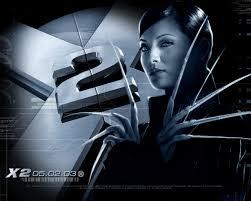 X-Men 2 - Bryan Singer - 2003 Images12