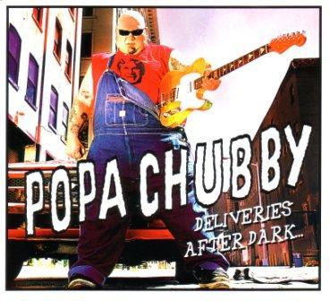 Nos achats de cd  - Page 3 Popa10
