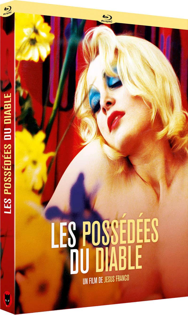 [Editeur] Le Chat qui Fume - Les Sorties - Page 2 Unname11