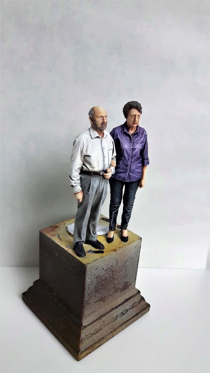 REEDOAK FIGURINES 20171028