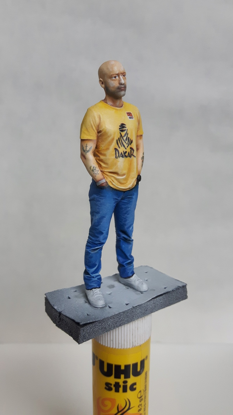 REEDOAK FIGURINES 20171030