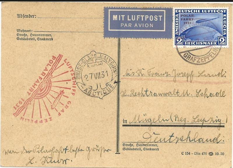 50 Jahre Polarfahrt Luftschiff Graf Zeppelin - Seite 3 Ludwig11