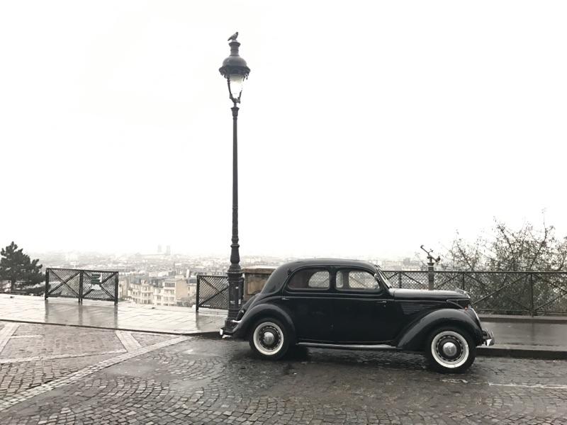 Traversée de Paris hivernale du 7 janvier 2018 Img_1710
