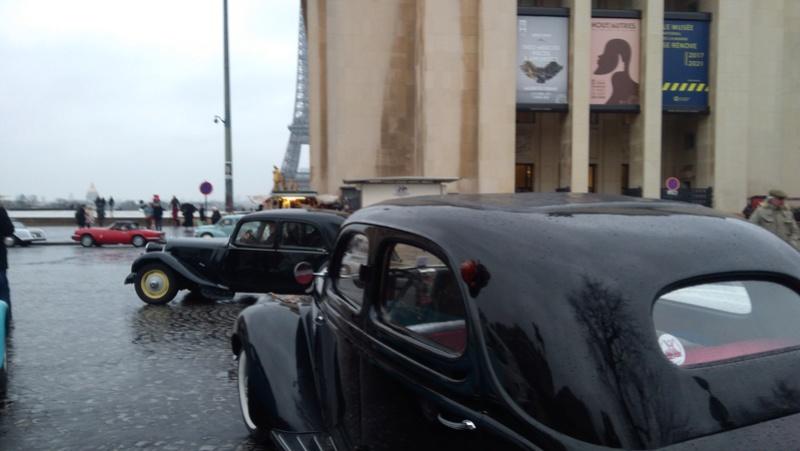 Traversée de Paris hivernale du 7 janvier 2018 Img_2010