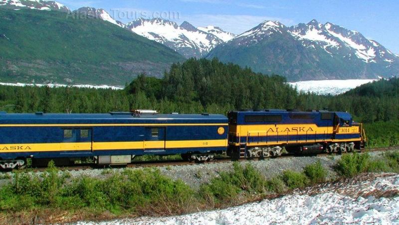 renseignements pour un réseau Alaska 5-887x10