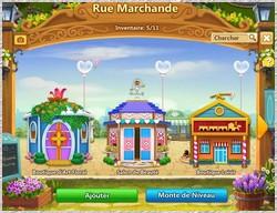 Rue Marchande 22365710