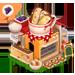 Machine à Biscuits de Prato Biscot10