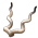 Habitat Antilope Cervicapre Blacka11