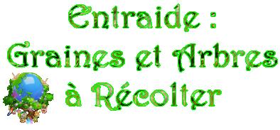 Entraide : Graines et Arbres ou à récolter ! /Super Ferme Sans_253