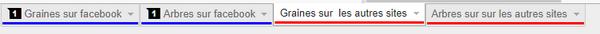 Entraide : Graines et Arbres ou à récolter ! /Super Ferme Sans_254